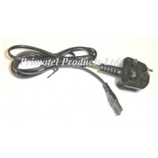 Ingenico power supply cord