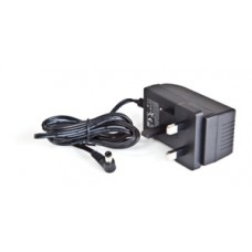 Spire SPc50 Series Power Supply