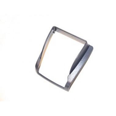 VeriFone VX520 privacy shield
