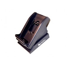 VeriFone VX670/VX680 full featured base