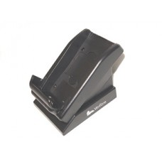 VeriFone VX670 standard base