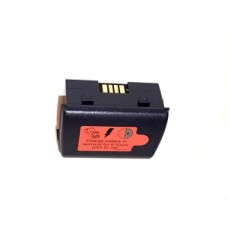 Verifone VX680 battery