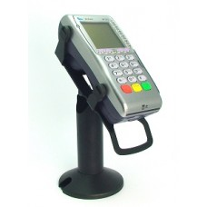 Verifone VX680 Tilt & Swivel Mount