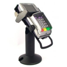 VeriFone VX810 tilt & swivel security locking mount