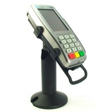 Verifone VX820 tilt and swivel mount