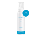 VEOMEE Skin Protection Foam. Made in Germany. Click for More Info