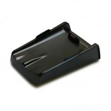 Ingenico iWL charging base