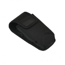 Ingenico iWL and EFT carry case
