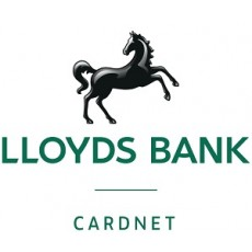Lloyds Cardnet