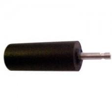 Genuine Ink Roller for imprinter Model 871