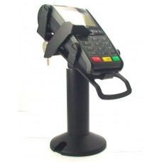 Ingenico iWL tilt & swivel credit card terminal stand
