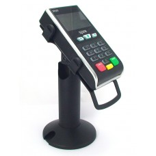 Spire SPp10 series tilt and swivel credit card terminal stand