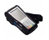 Verifone VX680 Carry Case