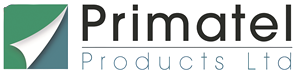 Primatel Products Ltd
