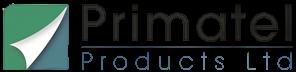 Primatel Products Ltd